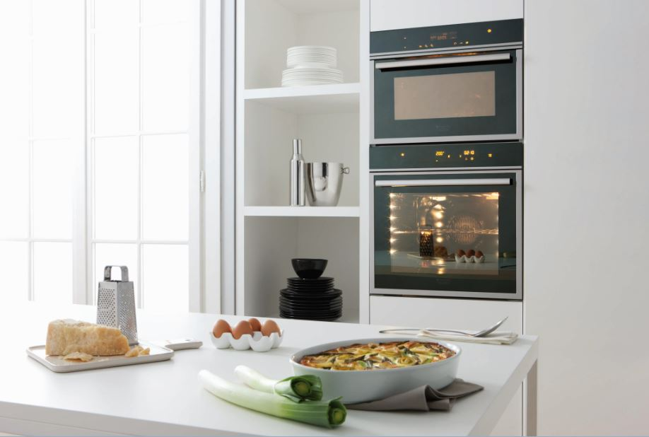 Hotpoint Luce 1