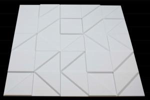 Dekoracyjne panele ścienne od Pulano