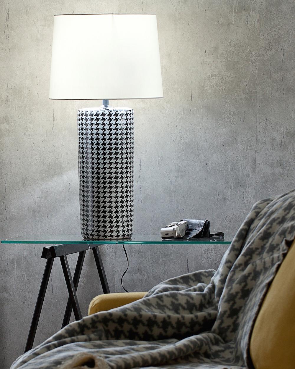 lampa dekoria1