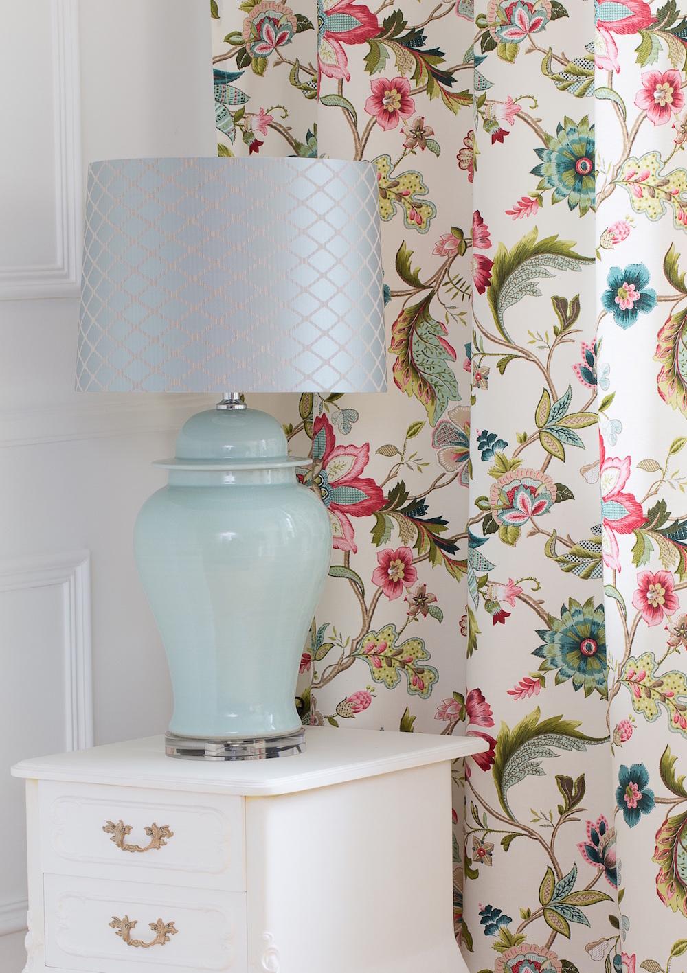 lampa dekoria3