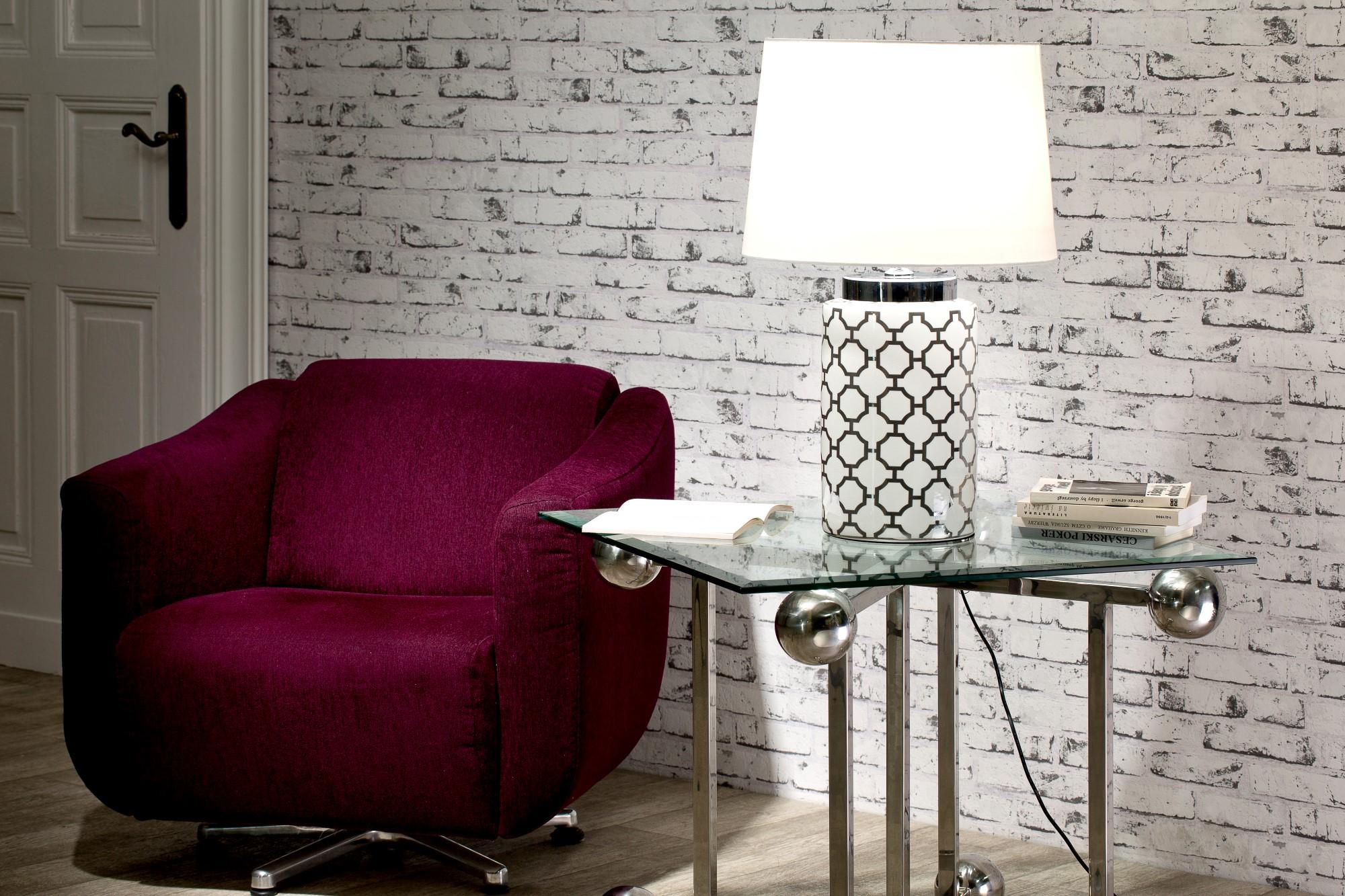 lampy dekoria (2) (Custom)