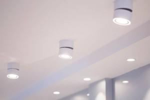 Mistic Lighting – oprawy do oświetlenia
