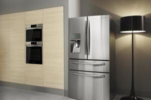 Piekarnik SAMSUNG Neo Dual Cook™
