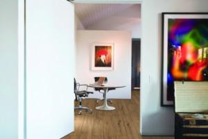 Podłogi Artcomfort marki Wicanders