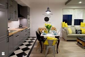 Jakie barwy sprawdzą się najlepiej w domowych wnętrzach?